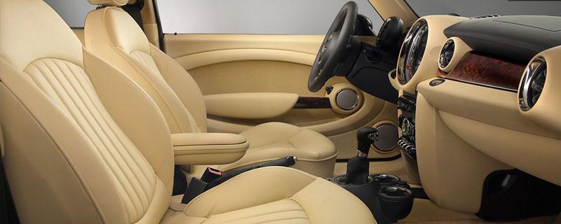 greenset car upholstery cleaning greenset dubai. Black Bedroom Furniture Sets. Home Design Ideas